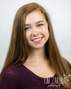 Katie Cullen-16