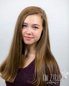 Katie Cullen-11