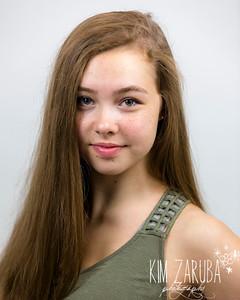 Katie Cullen-37