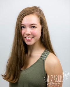 Katie Cullen-34