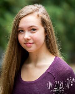 Katie Cullen-44