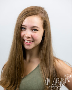 Katie Cullen-25