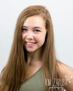 Katie Cullen-26