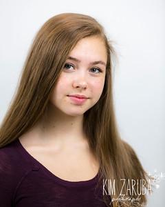 Katie Cullen-13
