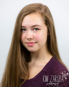 Katie Cullen-6