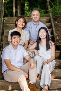 2021 Lee Family-43
