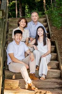 2021 Lee Family-44