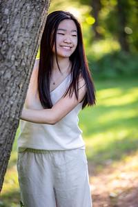 2021 Lee Family-36