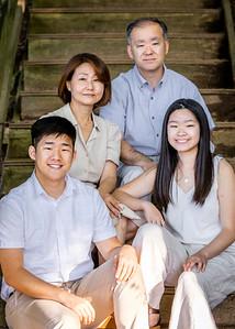 2021 Lee Family-42
