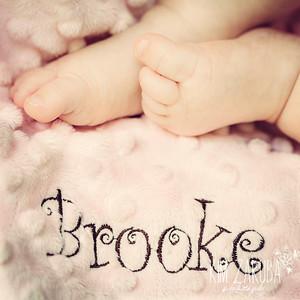 brooke-9