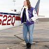 ElizabethPoeSenior_12062014_077-3-Edit-Edit