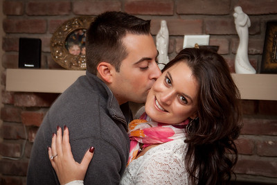Matt&Lauren-3
