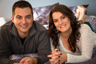 Matt&Lauren-46