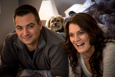 Matt&Lauren-50