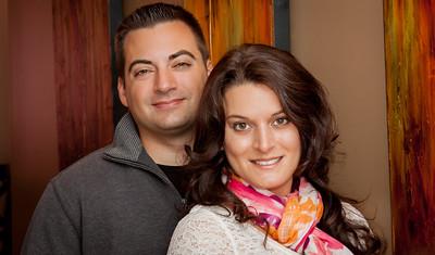 Matt&Lauren-5