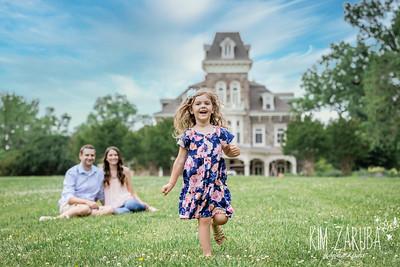 McClelland family 2021-3