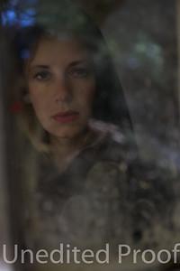 Megan Cabin-177