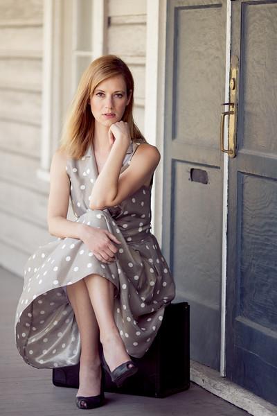 Megan Powers-0075