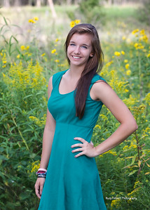 Lake Zurich Senior photos by Rudy DeSort Photography
