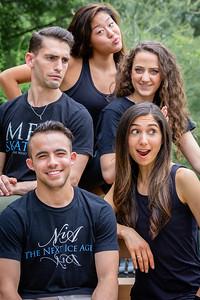 2018 NIA cast-30