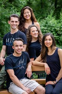 2018 NIA cast-21