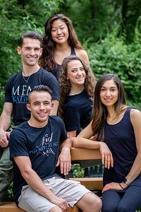 2018 NIA cast-22