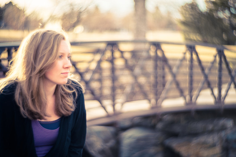 Denver Colorado Portrait Photographer