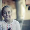 Children & Family Portrait