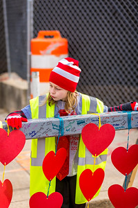 RMH February 2018 Beam Raising-13