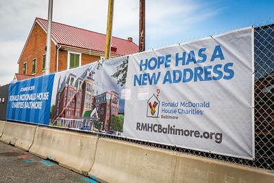 RMH construction-2