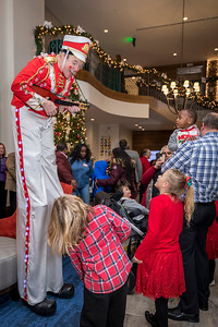 2019 RMH Holiday Open House-38