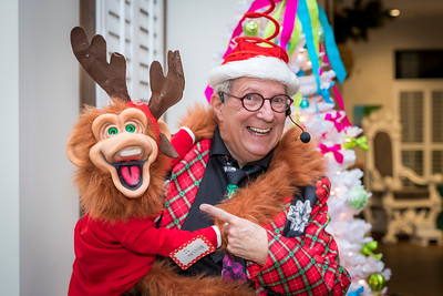 2019 RMH Holiday Open House-41