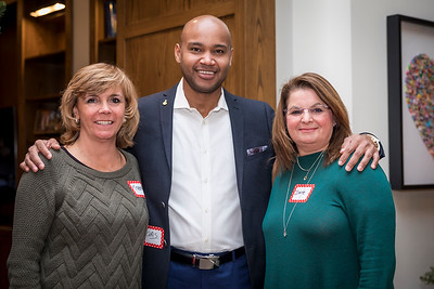 2019 RMH Holiday Open House-34