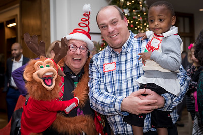 2019 RMH Holiday Open House-45