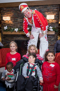 2019 RMH Holiday Open House-36