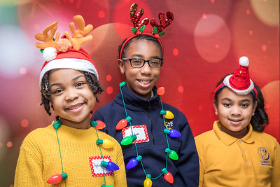 2019 RMH Holiday Open House-23