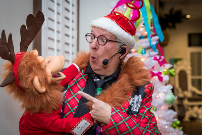 2019 RMH Holiday Open House-42