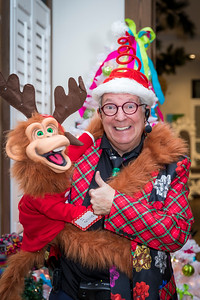 2019 RMH Holiday Open House-44