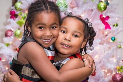 2019 RMH Holiday Open House-49