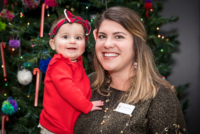 2019 RMH Holiday Open House-29