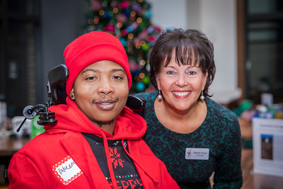 2019 RMH Holiday Open House-10