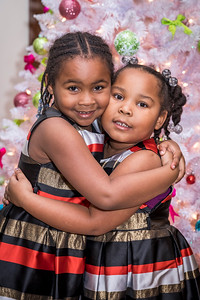 2019 RMH Holiday Open House-48