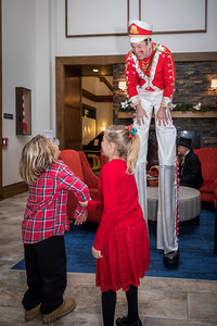 2019 RMH Holiday Open House-46
