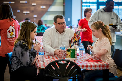 RMH Pasta Party-39