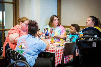 RMH Pasta Party-37