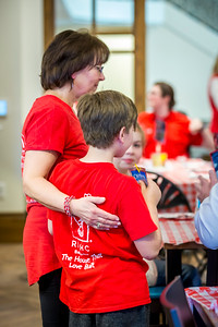 RMH Pasta Party-34