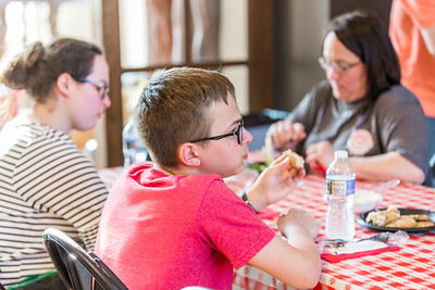 RMH Pasta Party-30