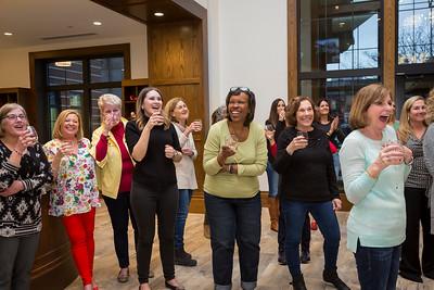 2019 Women's Committee-5