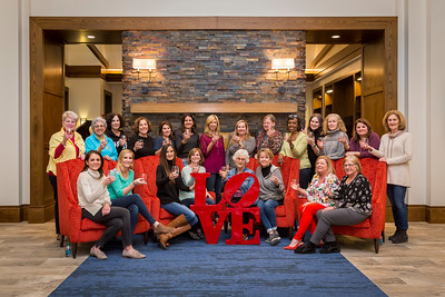 2019 Women's Committee-9