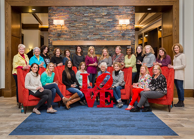 2019 Women's Committee-8